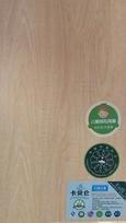装修选板材就选卡贝仑健康生态板