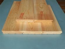 松木地板的简单介绍