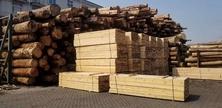 黄山方木批发市场价格