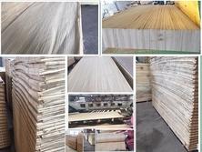 科技木生产厂家