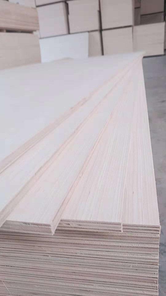 家具板生产厂家