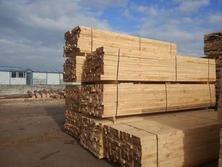 滨州哪里有建筑木方