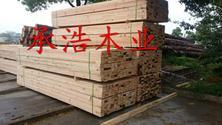 青岛建筑木方供应商