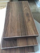 三聚氰胺饰面板 生态板 安氏板材
