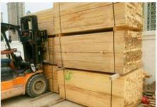 建筑方木 木方 方条 方子 建筑木方