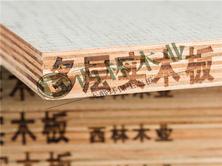 西林多层实木板与儿童板的区别