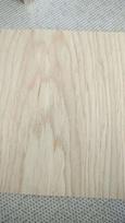 木皮饰面板