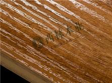 实木多层板品牌哪家好