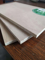 胶合板、多层板