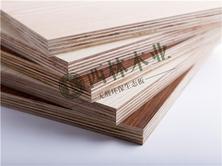 三聚氰胺板材做家具好吗?