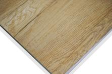 洛氏路品牌板材 爱格橡木