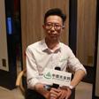 中国木业网记者专访久木木业营销总经理赵健