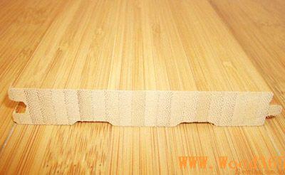 中国知名地板排行板_中国名牌地板排行榜 木姿情地板开启财富之门