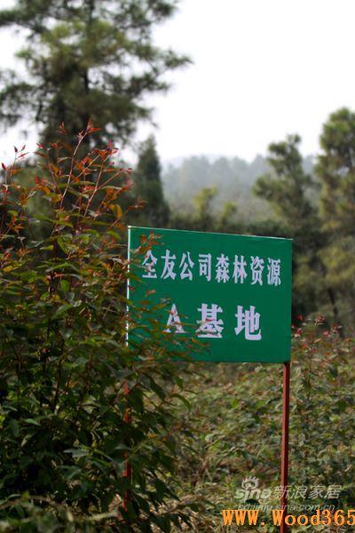 全友家私打造中国家具生产绿色产业链NO.1