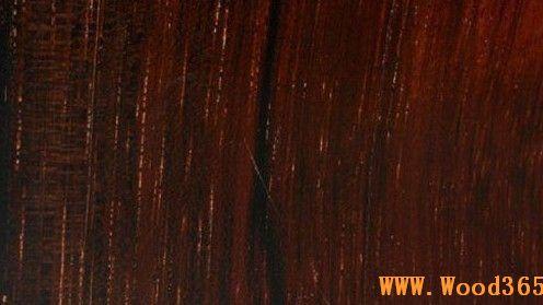 深红色纹路背景素材