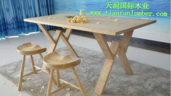 设计:产品设计师对木材的理解