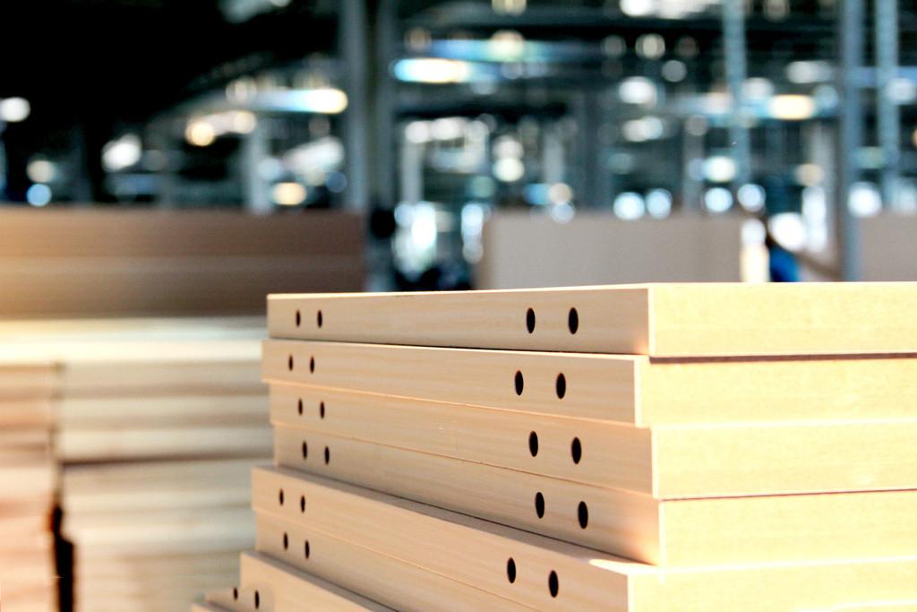 板材企业一定,弦子跳水凸点要选好合作搭档