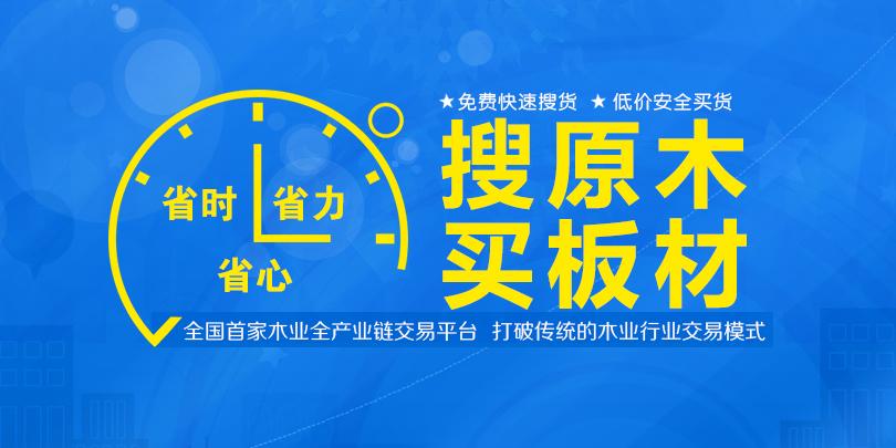 """互联网大会""""绽放""""古镇,""""互联网+""""绚烂""""木业"""""""