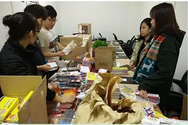 第六届广州衣柜展:10大途径邀约全国观众,你还担心人气效果?