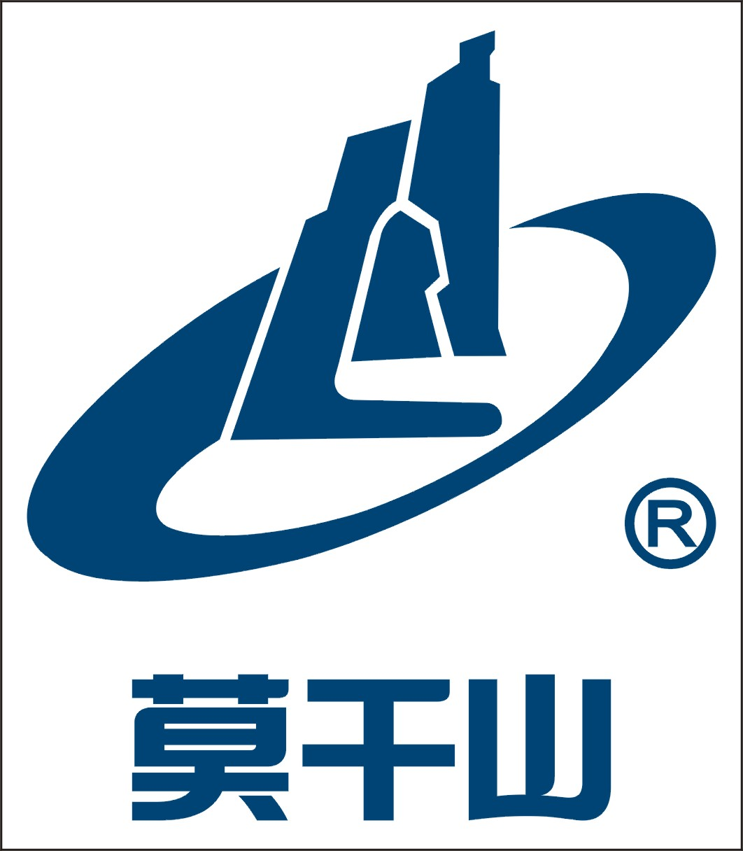 logo logo 标志 设计 矢量 矢量图 素材 图标 1062_1216