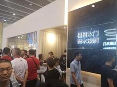 楷模木门X极物设计 以设计赋能进军全球市场