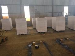 品质高、成本低 鹏森缘建筑模板深受市场认可
