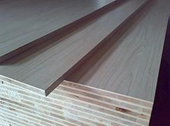 重发展塑品牌,福满家与中国木业网达成合作!