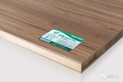 桥牌杉木指接生态板,看完文章你就明白