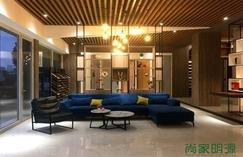 共谋品牌发展 明源木业与中国木业网达成战略合作