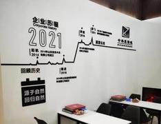 广州建博会圆满结束:感谢有您,中林一路前行