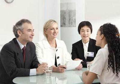 创业公司如何招聘员工?