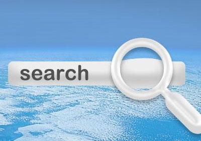 网站搜索框的优化技巧