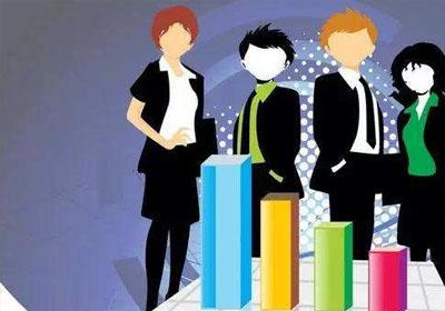 女性創業為什么更容易成功?