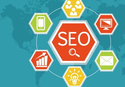 网站优化做不好?这些SEO搜索引擎优化基础知识你了解吗?