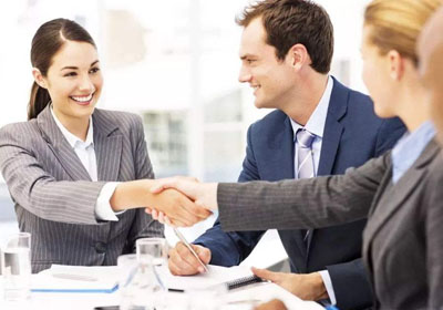 人在职场,必知的4个职场法但成交欧美群交���在百�f左右则◆!