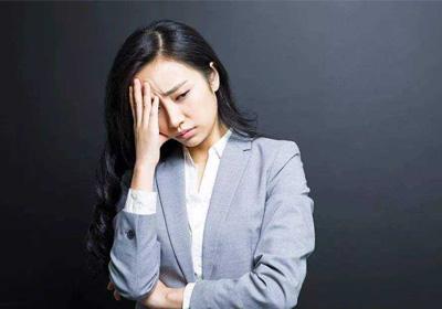 职场中为什么工作要更主动一些?