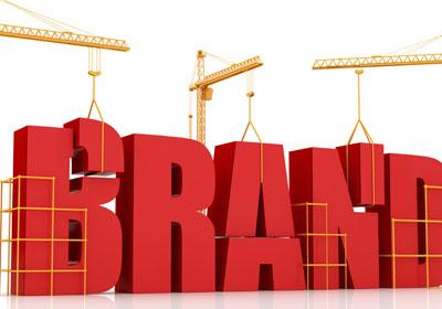 品牌营销科普:什么是品牌,品牌要怎么做?
