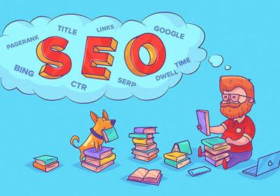 6个SEO优化小技巧 让网站排名更轻松