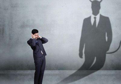 职场厚黑学,能力越强提拔越慢的原因