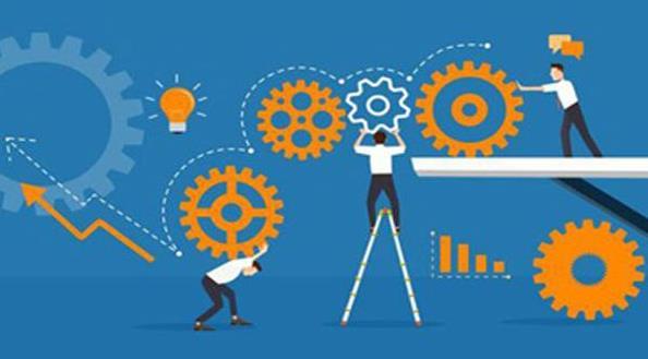 企业进行品牌管理应该怎么做?
