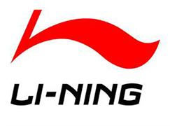 """奥运冠军脚被鞋划伤,李宁脱离""""运动""""根本属性的过度营销令产品""""失重"""""""