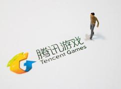 中国游戏产业战争 从不缺乏竞争者