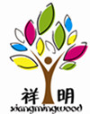 临沂市兰山区祥明木业有限公司