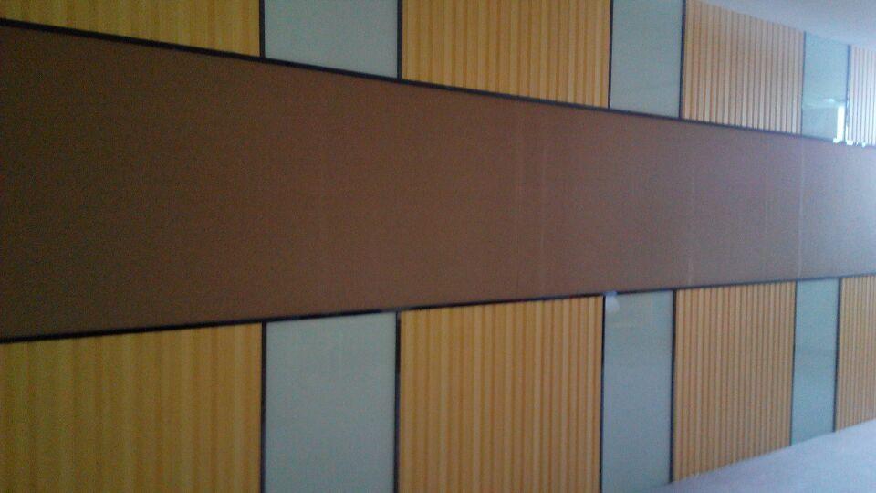 龙岩市强盛软木制品厂