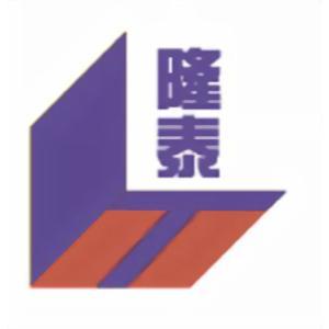 济南隆泰微波设备有限公司