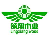 上海领祥木业有限公司