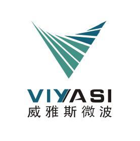 广州威雅斯工业微波设备有限公司