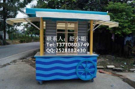 广州杜风家具有限公司
