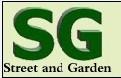 广州时景花园家具制造