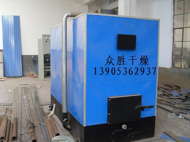 临朐县众胜干燥设备厂